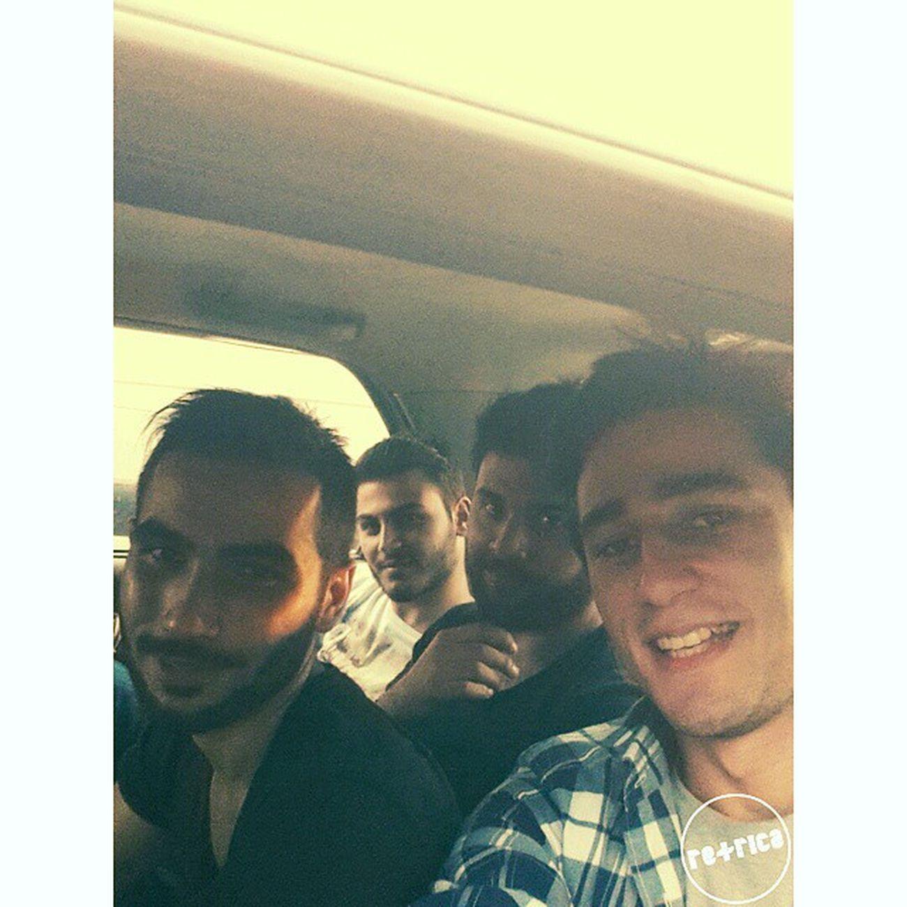Adamın Dibi Dostlar Instagood instamood instaSelfie selfie instanbul