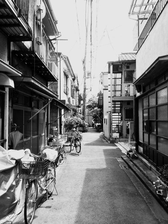 Tokyo,Japan Streamzoofamily Streetphotography IPhone Photography Walking 午後も頑張ろう😌🎵