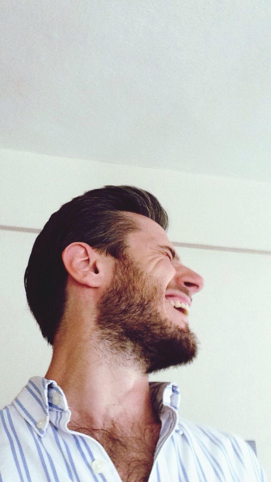 Hi! My Happy Self Portrait Izmir ❤