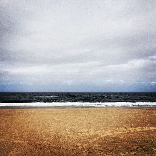 #praia #beach #photooftheday #instagram #instagood #portugal #tocha #cantanhede Tocha Cantanhede Beach Praia Portugal Photooftheday Instagram Instagood