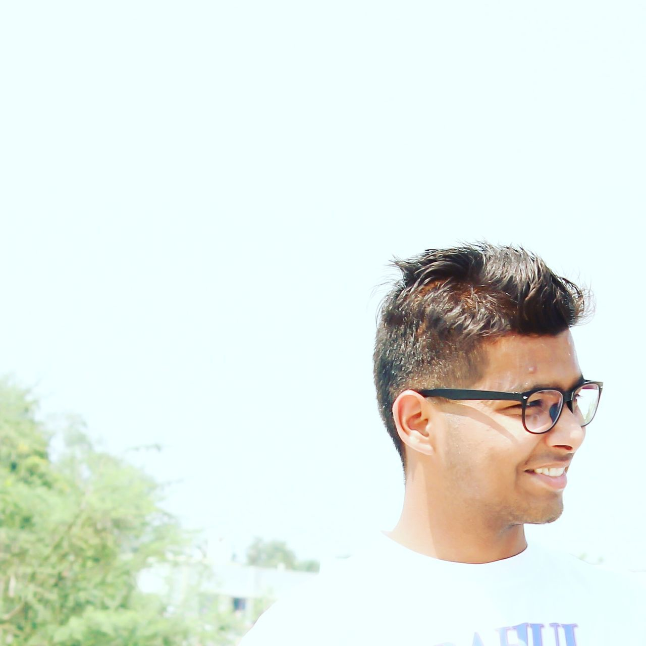 Sometimes sudden poses makes great impression.. Canon700D Photography SuddenClick Happiness Summer India Indiapictures My Favorite Place Exploring Naturebeauty