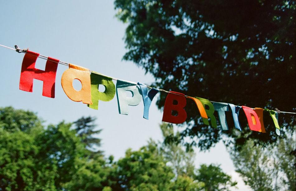 Beautiful stock photos of birthday, Birthday, Close-Up, Communication, Day