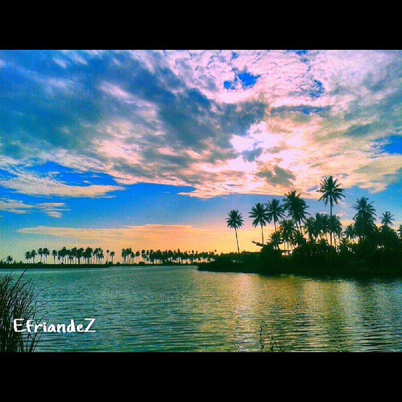 Afternoon sky -------------------------- Skylover HDR_Indonesia Hdrart Padepkankalisurut gf_indonesia mybestshot mybest_sky mybest_nature gf_daily
