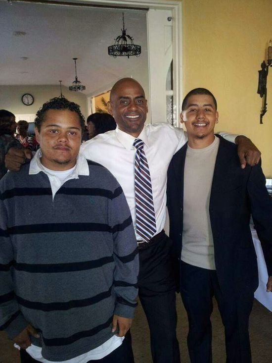 I love my Phillips family you're my world my life and my love nephew AJ uncle Aaron and nephew Andrew Check This Out San Jose California Lean In Peace Nephew Hip Hop Nation 4 Life Hello World Enjoying Life Nephewlove San Jose Everyday Joy For The Love Of My Family