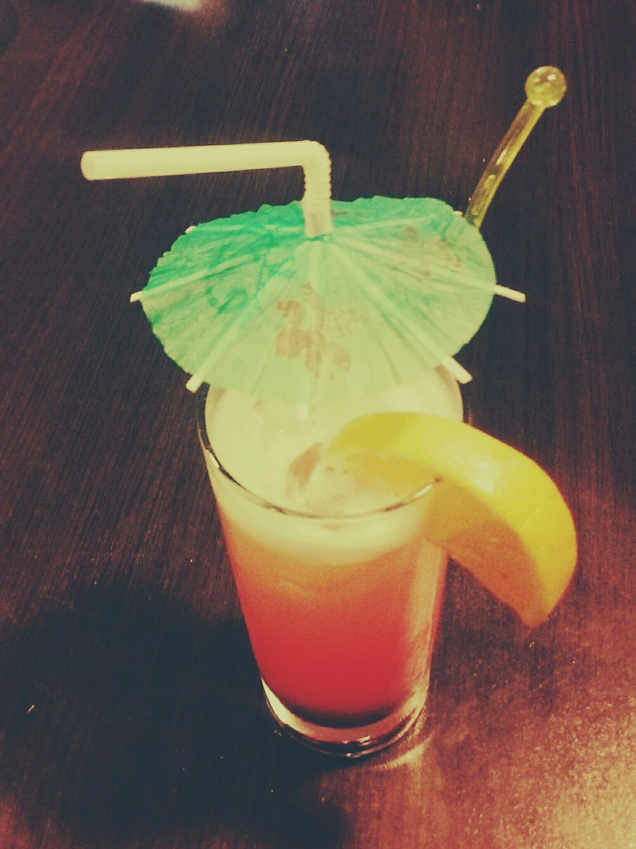 bebida Drink Alcohol Bar - Drink Establishment Cocktail