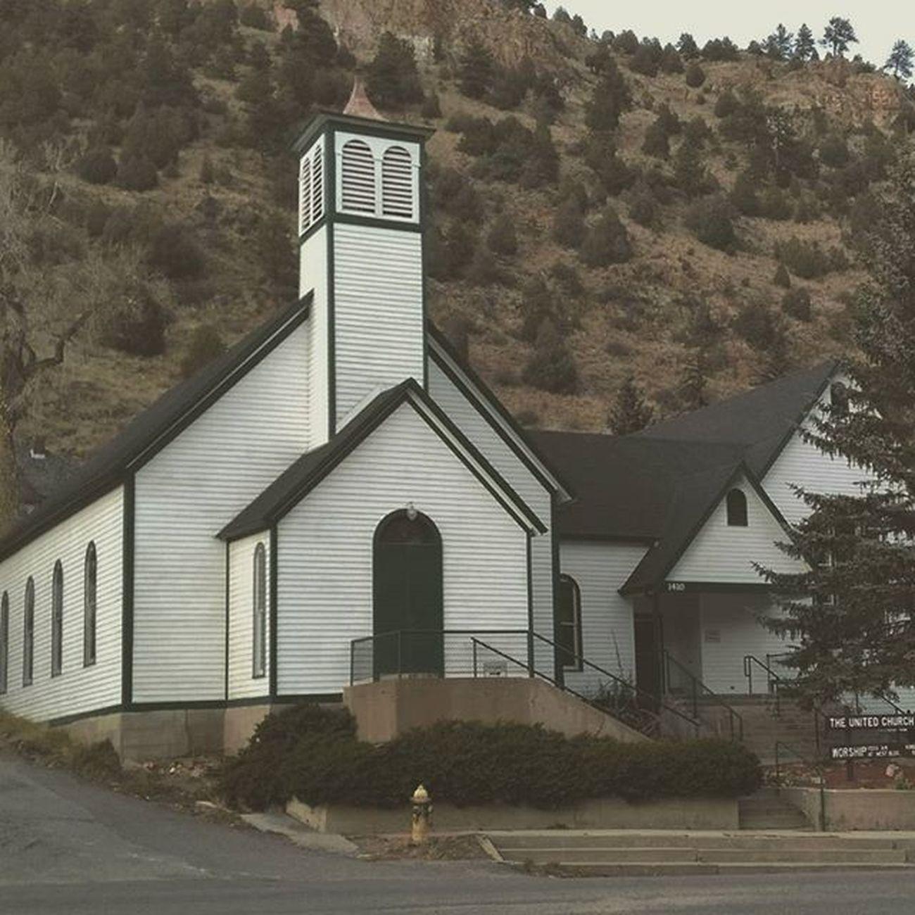 Architecture Church Igotchurchinthemorning
