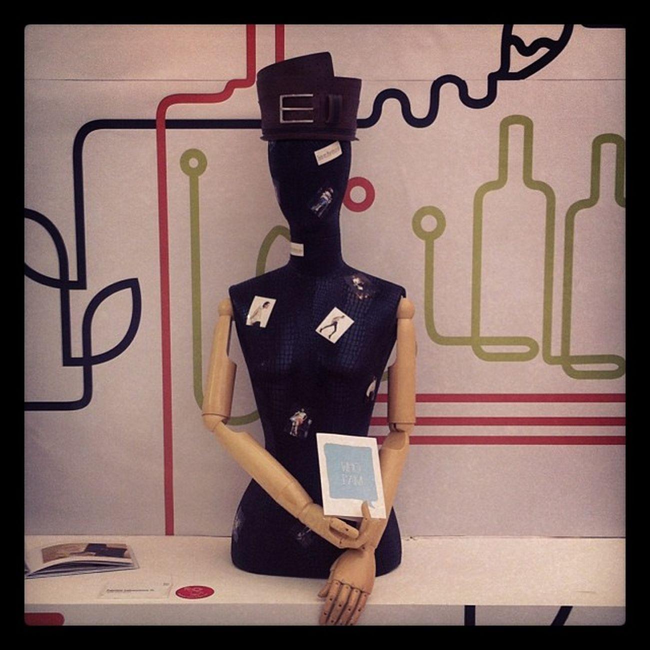 Epicentrum ICP Fashion Rasuna