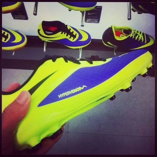 Nothing can stop me to catch my dreams to play at ☆Camp Nou☆ in Barcelona,Spain...playing with my idol and my passion, Neymar Jr !!♥ Hypervenom ♥