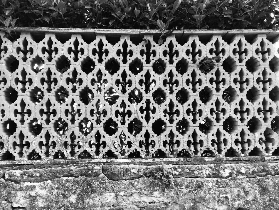 Find The Beauty In The Ordinary Find The Difference Wall Rural Architecture Toscana Italy Art Is Everywhere