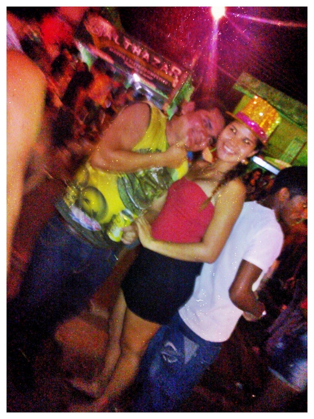#tio#DJ#amooo