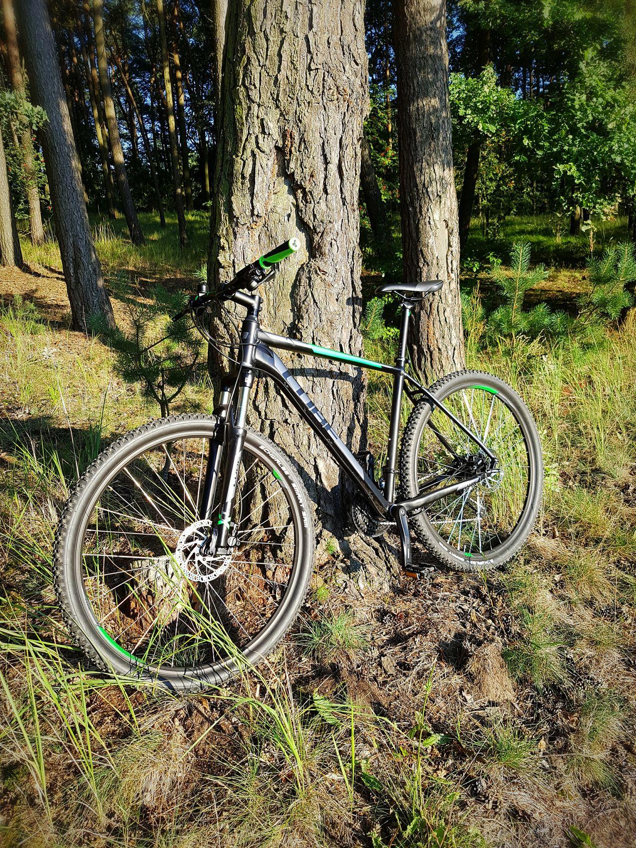 Galaxy S7 SportBikeLife Sportbike Bike Bikeporn Sport My Sport