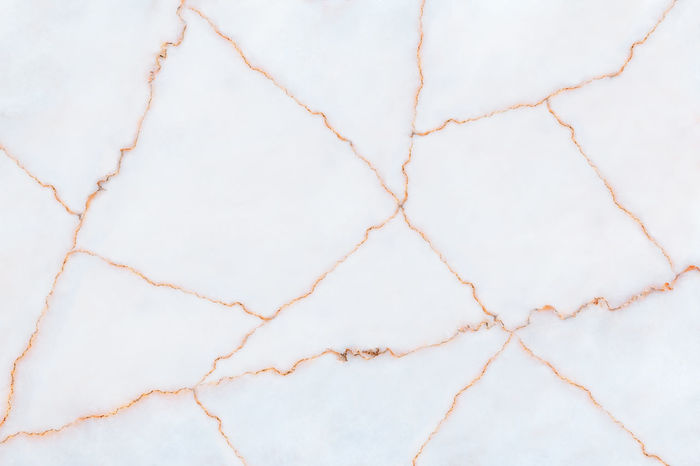 Craggy Formation Flying Room Textured  Wall Backgrounds Bathroom Cracked Design Floor Ground Grunge Luxurious Luxury Marble Marbledstone Marbling Pattern Rough Stone Structure Surface Tile Wallpaper White