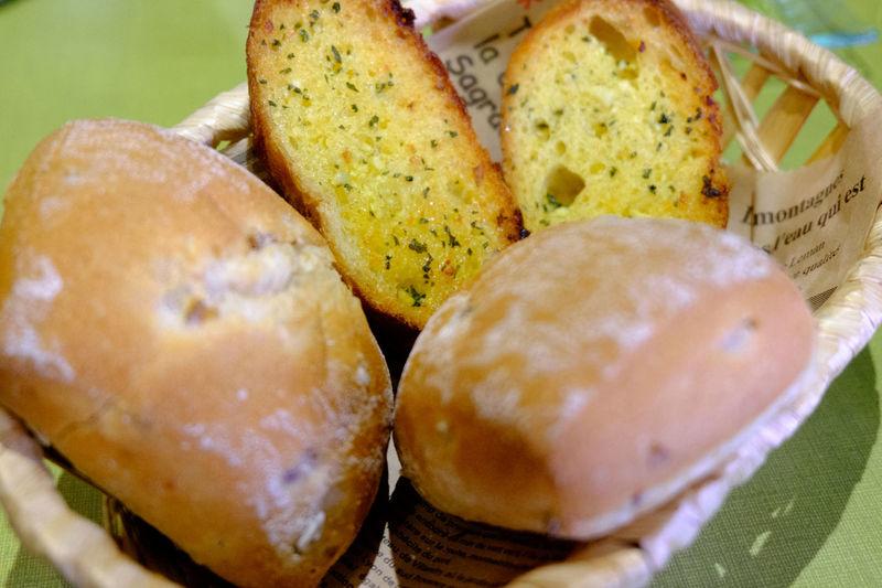 Bread Breads Closeupforeversummer Food Foodporn Fujifilm Fujifilm X-E2 Fujifilm_xseries Garlicbread ガーリックトースト ばん