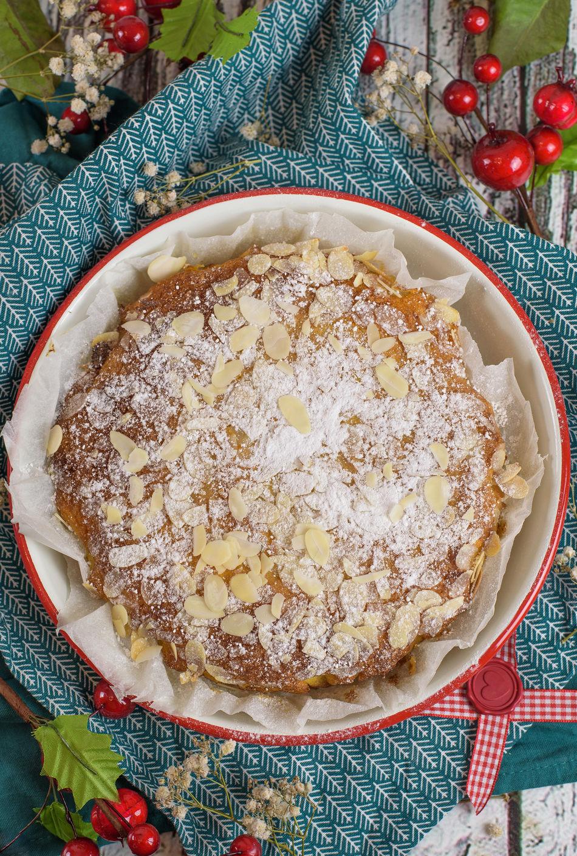 Beautiful stock photos of kuchen,  Baked,  Cake,  Christmas,  Christmas Cake