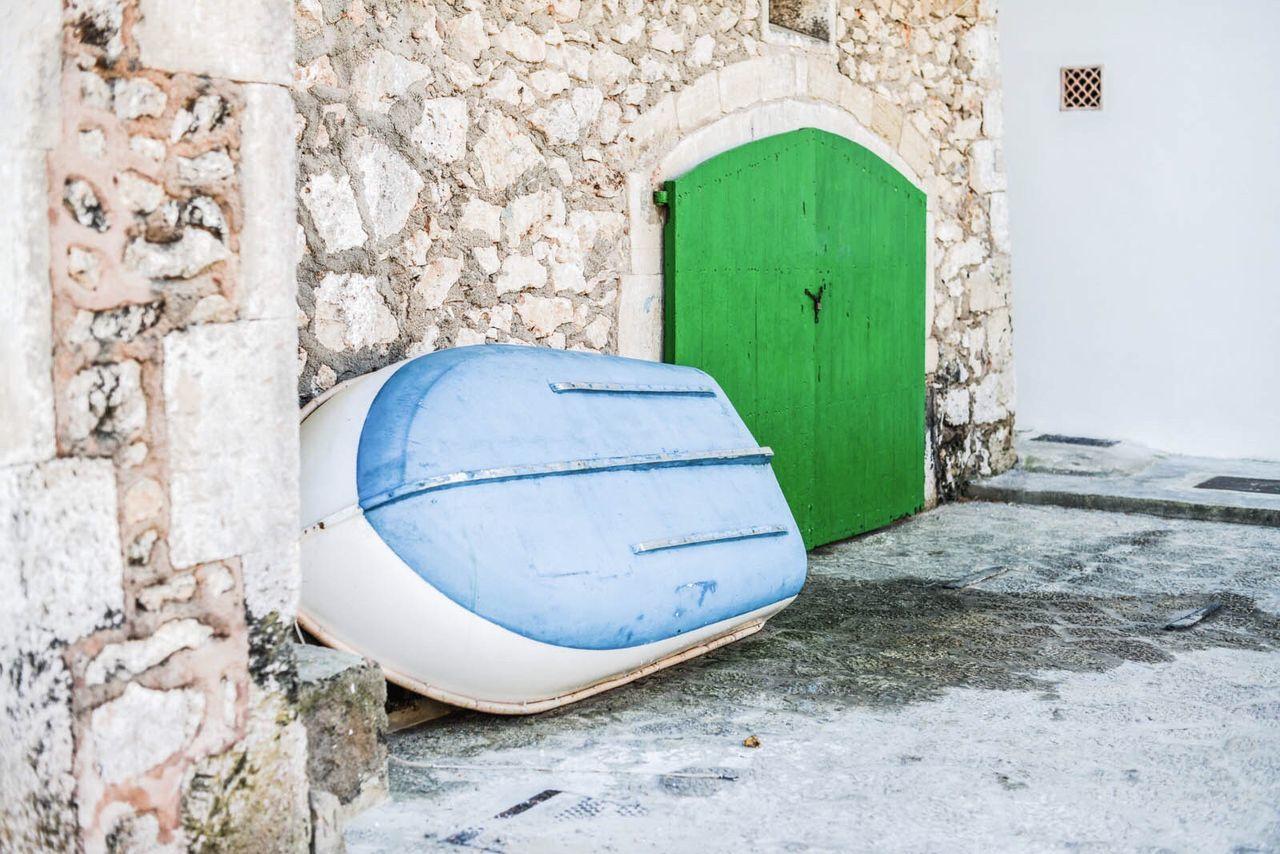 Beautiful stock photos of door, Architecture, Boat, Building, Building Exterior