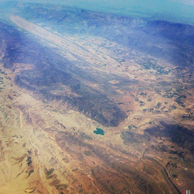 flying at Pakistan airspace Flying Jolly Rainbo 2X Flash Blanko Freedom13 Film