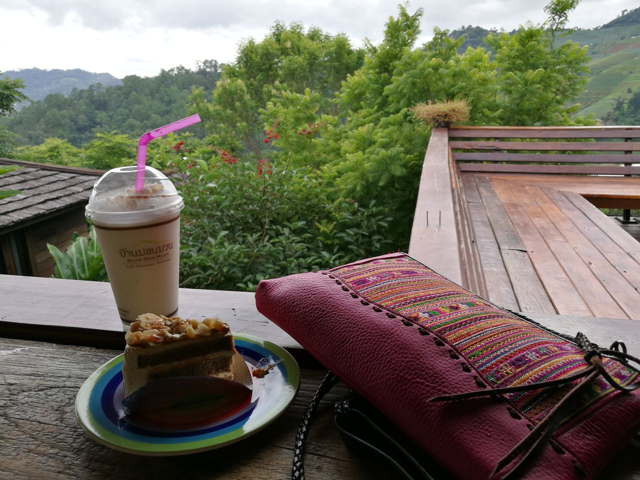 Take a break Slow Life Rest & Relax Chiang Mai | Thailand