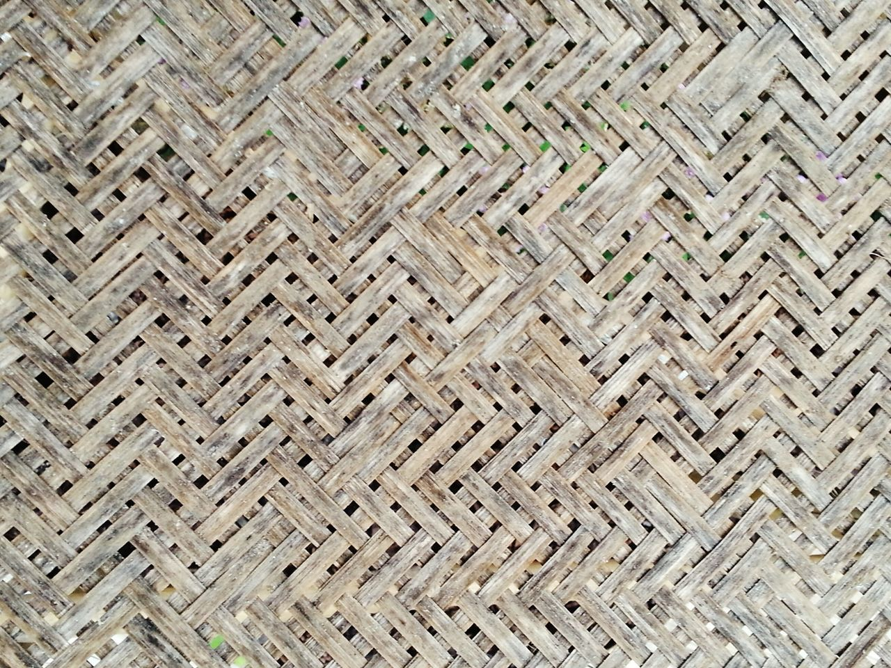 Pattern Backgrounds Full Frame Textured  Bamboodesign Wood Paneling Textured