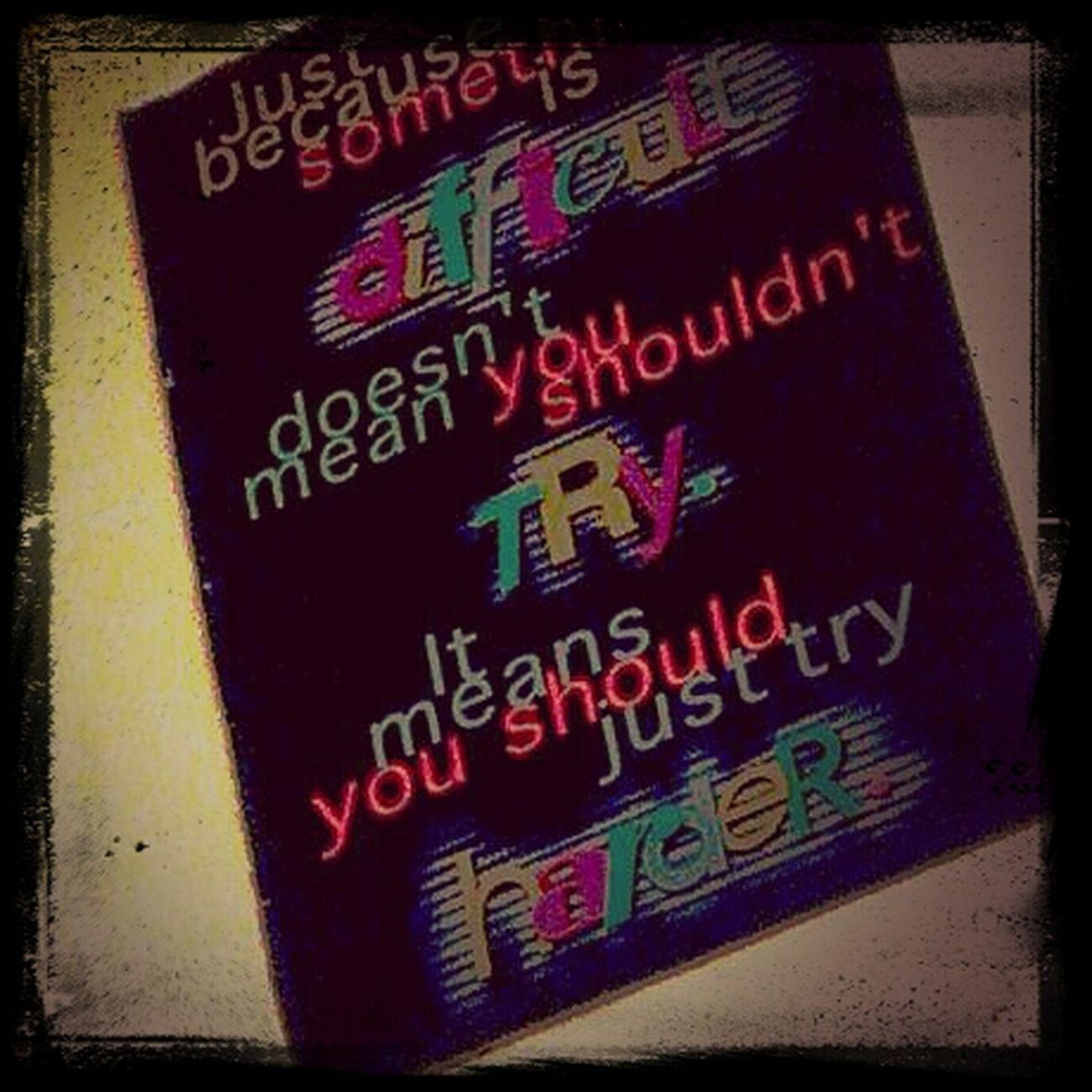 My Quotes!!