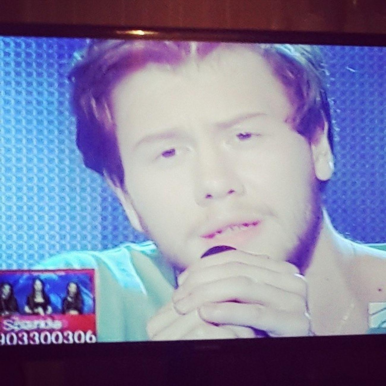 Mainc shen xar X factori X Factor ???????✌✌?????