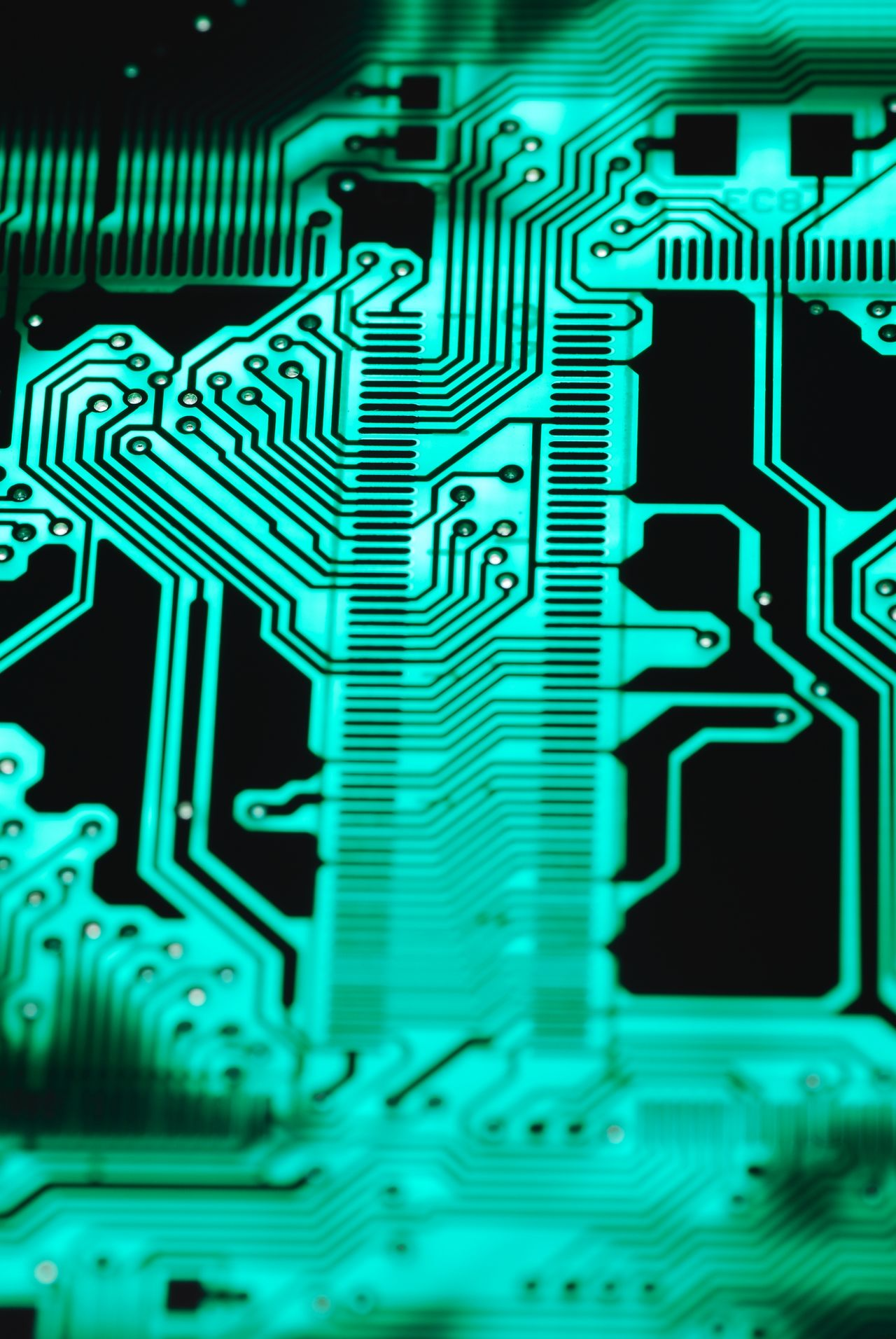 Beautiful stock photos of technology, circuit board, electronics industry, computer chip