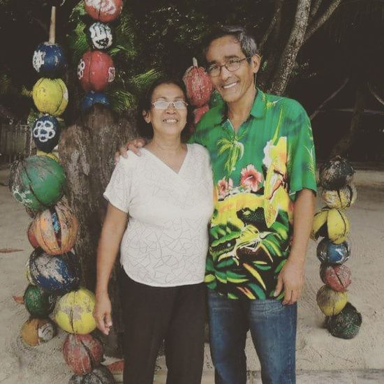 HAPPY FATHER'S DAY TO THE BEST DAD IN THE WHOLE WIDE WORLD... Thank you for everything pang, you're the coolest, strategic, industrious, artistic, funny, and a hero to me forever. I LOVE YOU PAPANG. HAPPY FATHERS DAY TOO TO ALL TATAY, PAPA, PAPANG, AMA. DADA, DADDY OUT THERE. 😁😘😍👍👌 Happyfathersday Cool Bestdadsever