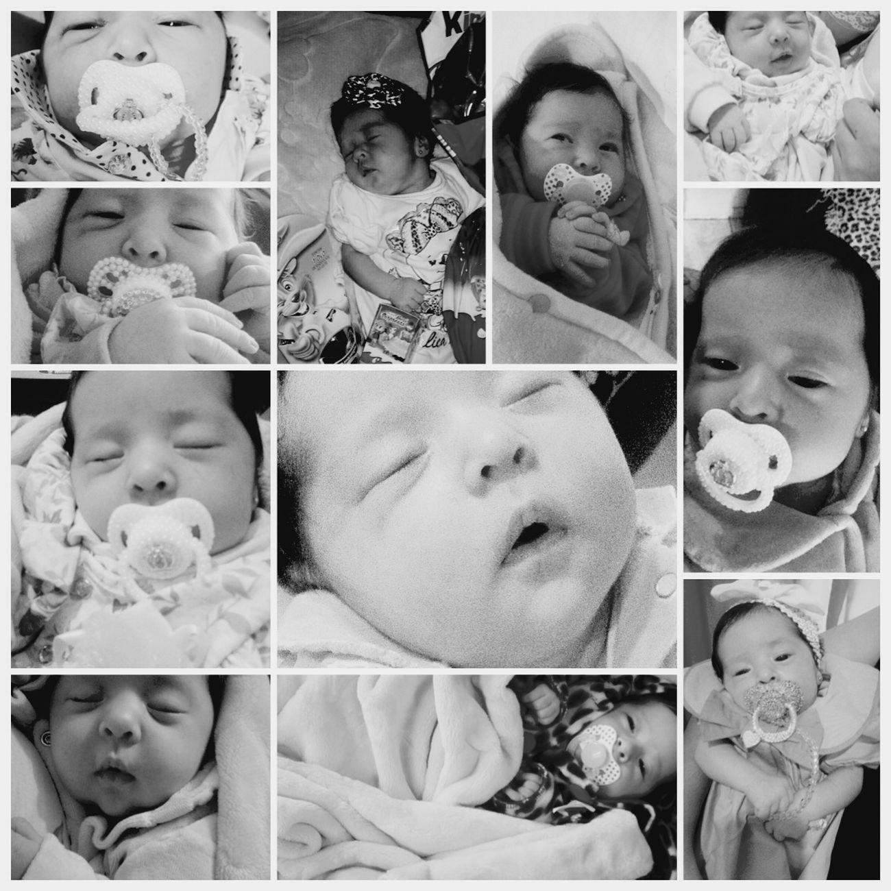 Minha jóia💎 , minha riqueza💓 , meu mundo é você ❤️😍 Bebê Do Pai Paola❤