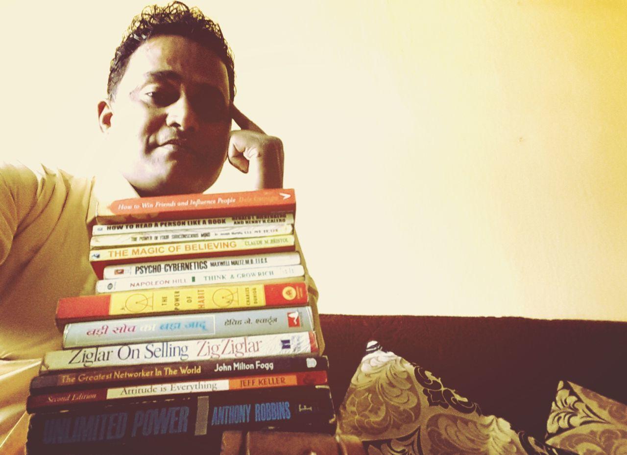 Reader are reader. First Eyeem Photo