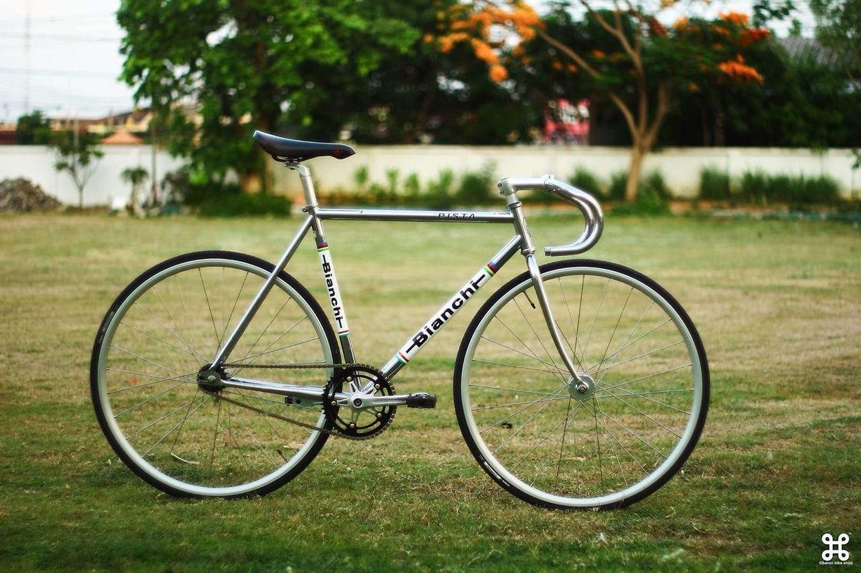bianchi pista Bikes Ride Or Die Bianchi Pista Fixedgear