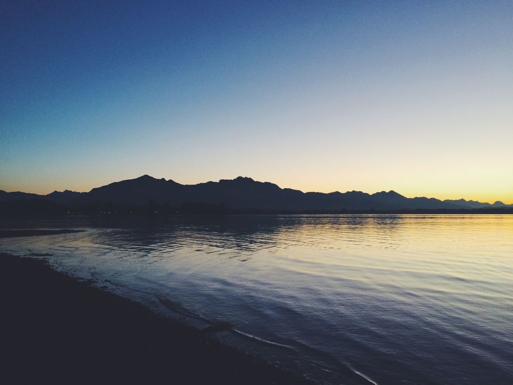 By the Lake Lake View Chiemsee Chiemgau Bavaria Latergram Vscocam VSCO Check This Out Hello World Relaxing Taking Photos Beautufulwiew Places Beautiful Nature Nature Lovethis