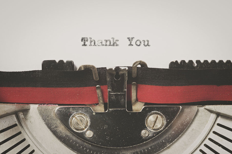 Beautiful stock photos of thank you,  Communication,  Data,  Day,  Document