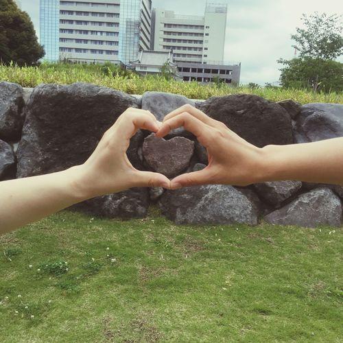 EEA3 - Shizuoka Share Your Adventure The Global EyeEm Adventure