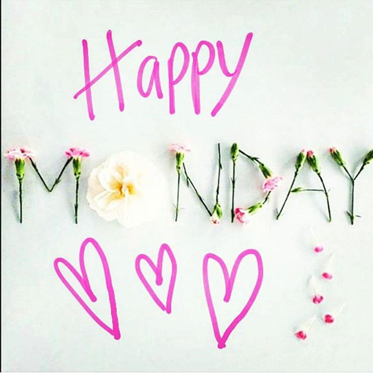 Today I choose to be happy!😄 MondayMotivation Mondayfunday