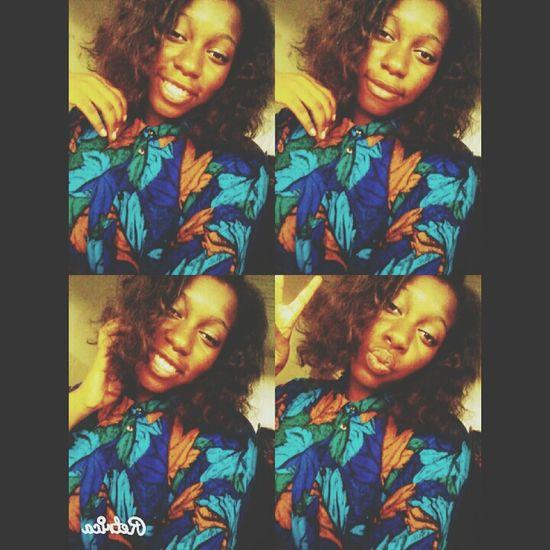 American DreamBeyhiveforlife Hello World BRK Beautiful Girl Pretty :) Lovelovelove Pretty Girl Thatss Mee ❤ Angolana