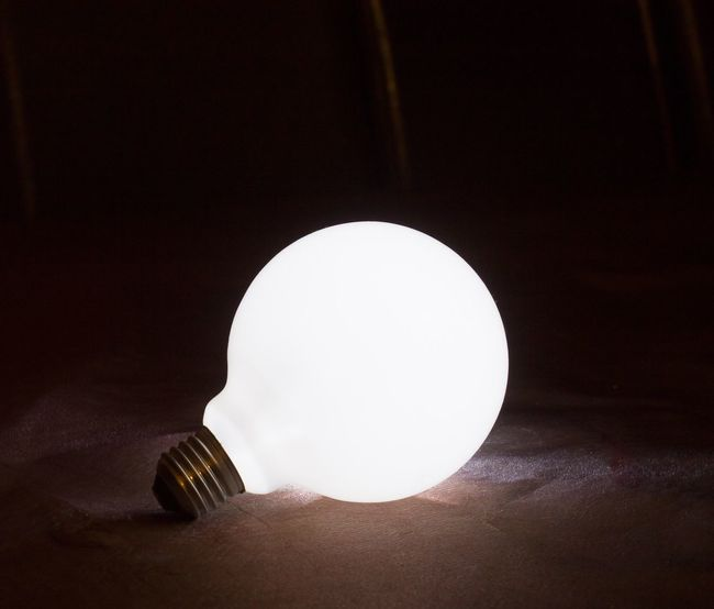 Taking Photos EyeEm Gallery Photo Gallery Light Energy Light Bulb Fun By Meeee Bulb Shot Bulb At Its Best