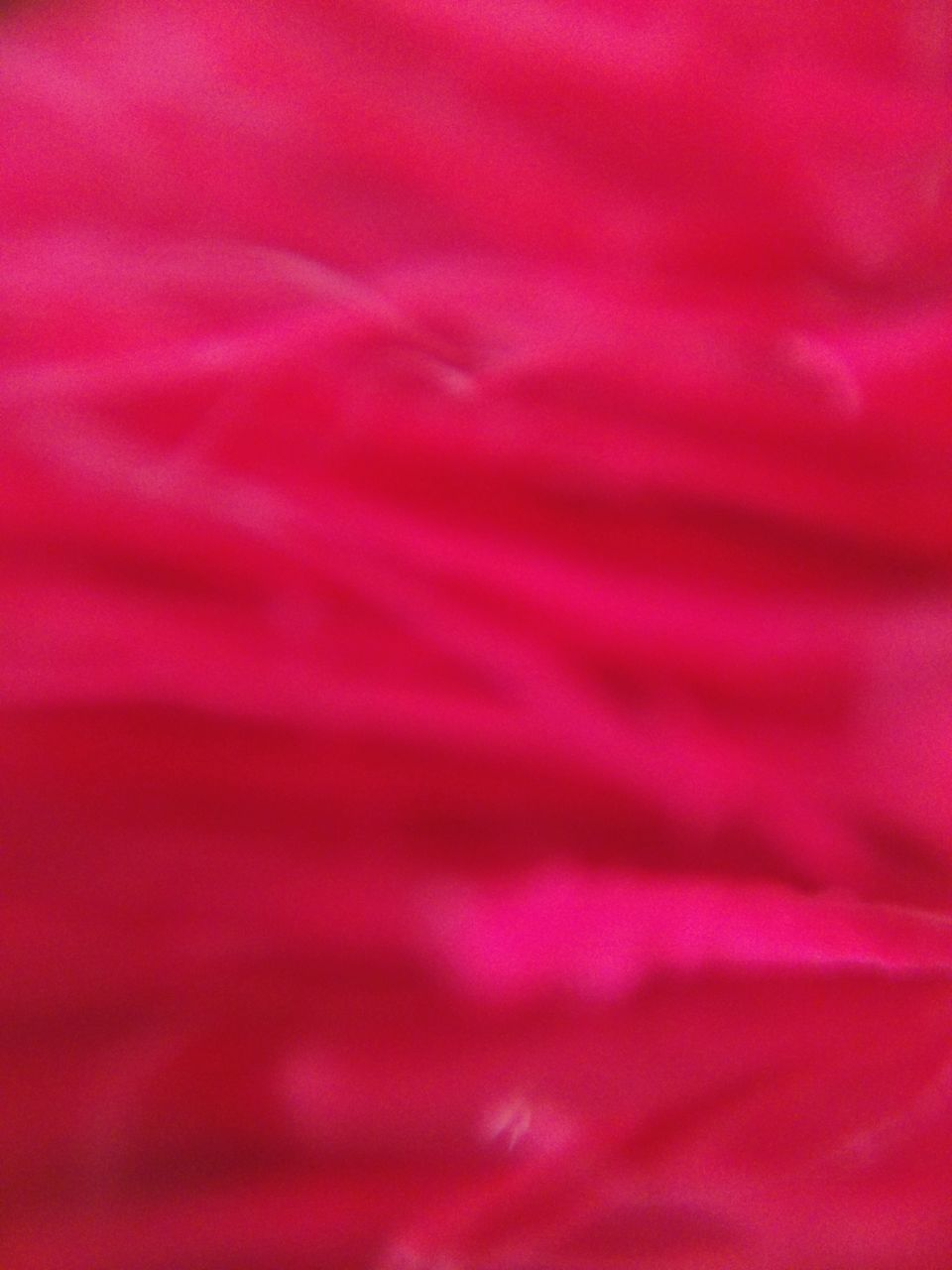 pink color, backgrounds, textured, full frame, abstract, no people, textile, pattern, red, close-up, day, freshness
