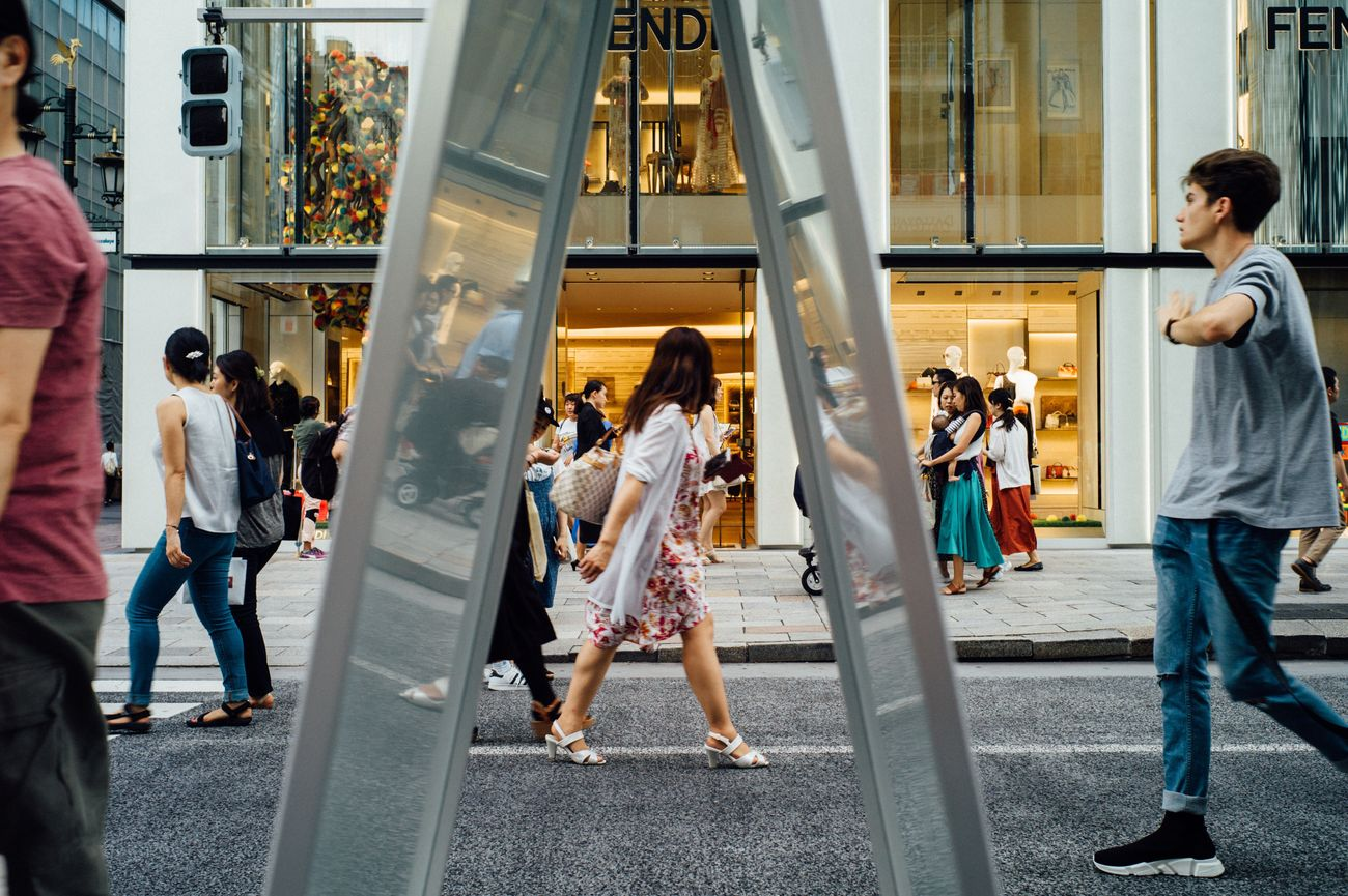 https://www.instagram.com/tokyo_street_photography/ Street Photography Light And Shadow EyeEm Best Shots Leicacamera 35mm Tokyo Street Photography Streetphotography