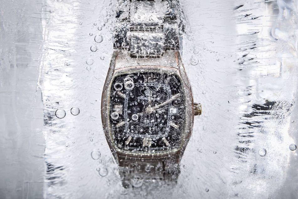 Beautiful stock photos of time, Accuracy, Bizarre, Block, Close-Up