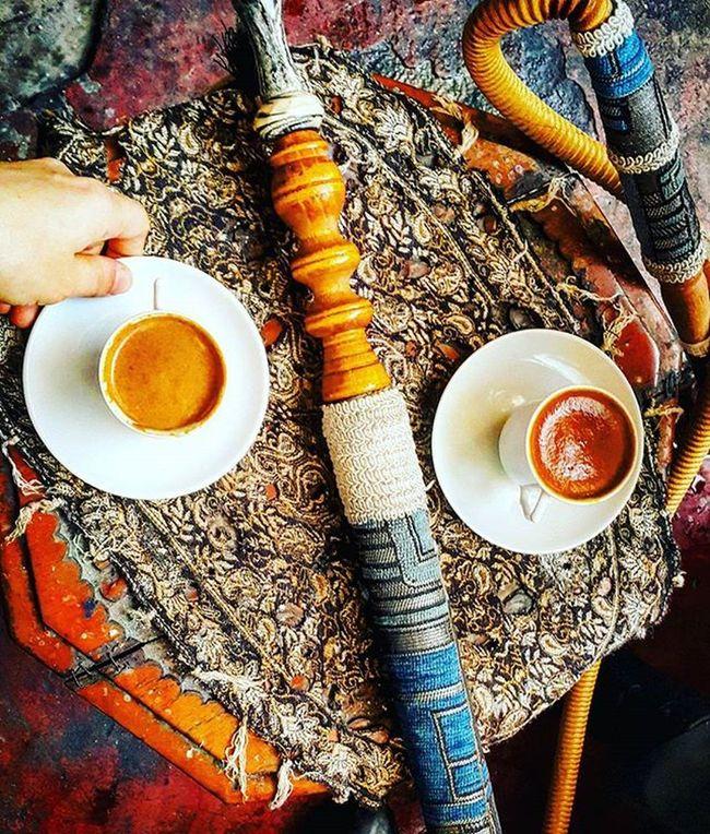 👍☕Hokaah Kahve Medrese Alipasa çorlulu Instagramersh Likeforlike Tagsforlikesfslc Instagram Benimkadrajim🚲🚩 B Istagood Ist Beyazit Turkinstagram Turkinstagram Vscocam Vs Vscogood