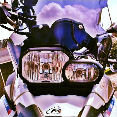 F800GS Bmwgs BMWMotorrad Bmwf800GS Clubf800gsportugal 30yearsgs
