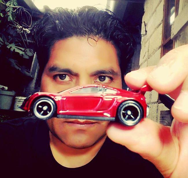 Mastretta mx Mannu Diecastphotography Diecastcars DiecastIndonesia HotWheels Self Portrait HotWheels Collector Selfie ✌ Lerma Toluca ❤️ Selfportrait Toluca