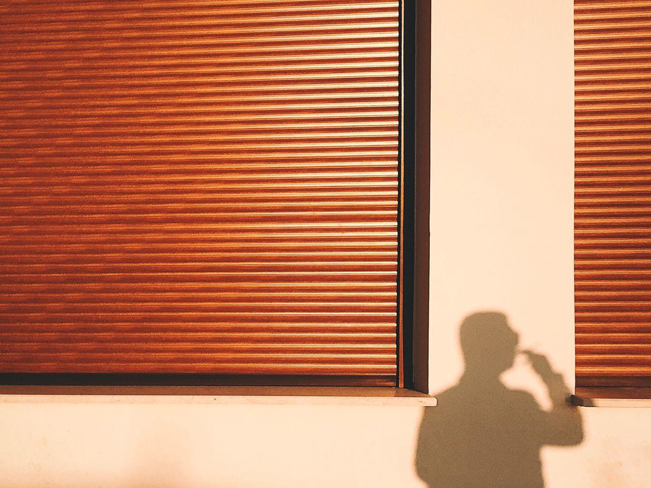 EyeEm People Shadow Shadows & Lights Shadow And Light EyeEm Best Shots EyeEm Gallery EyeEm Best Edits EyeEm Best Shots - Nature EyeEm Team The City Light EyeEmNewHere Urban Geometry Urbanphotography Urban Lifestyle