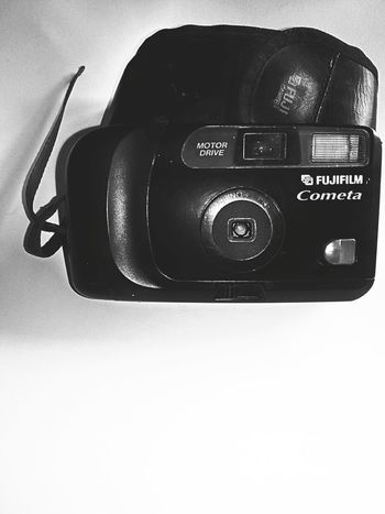 Old Camera Old Camera Film Old Camera Photos Old Camera I Found In My Garage EyeEm Best Edits Belongs To Me Black And White Black And White Photography Eyeem4photography EyeEm Indonesia