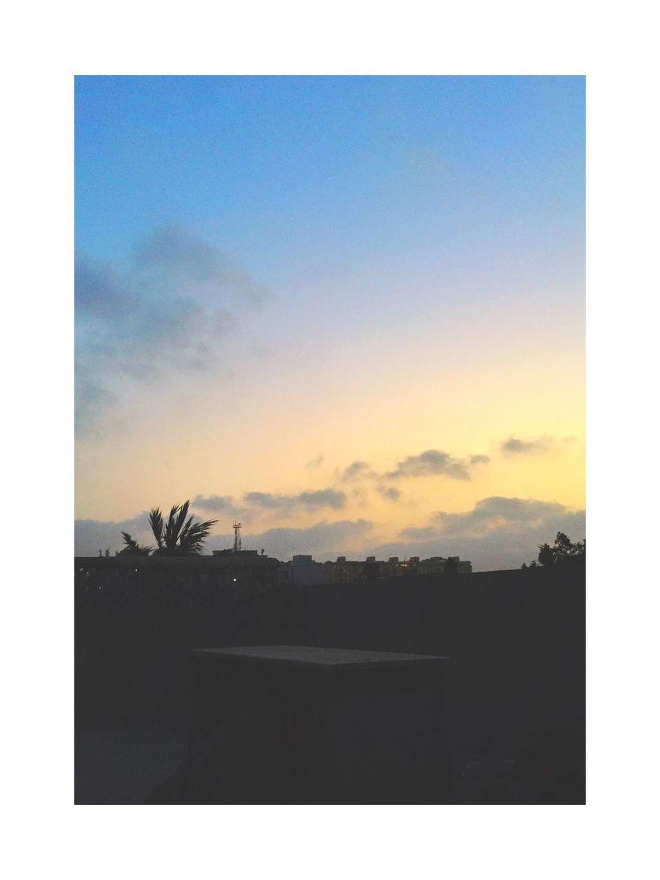 Lazy sundown Sky Sunset Nature Beauty In Nature Pakistan Eyeemphotography EyeEmBestPics EyeEm Gallery EyeEm Best Shots Eye4photography  EyeEm EyeEm Best Edits PhonePhotography Karachi Frame It!