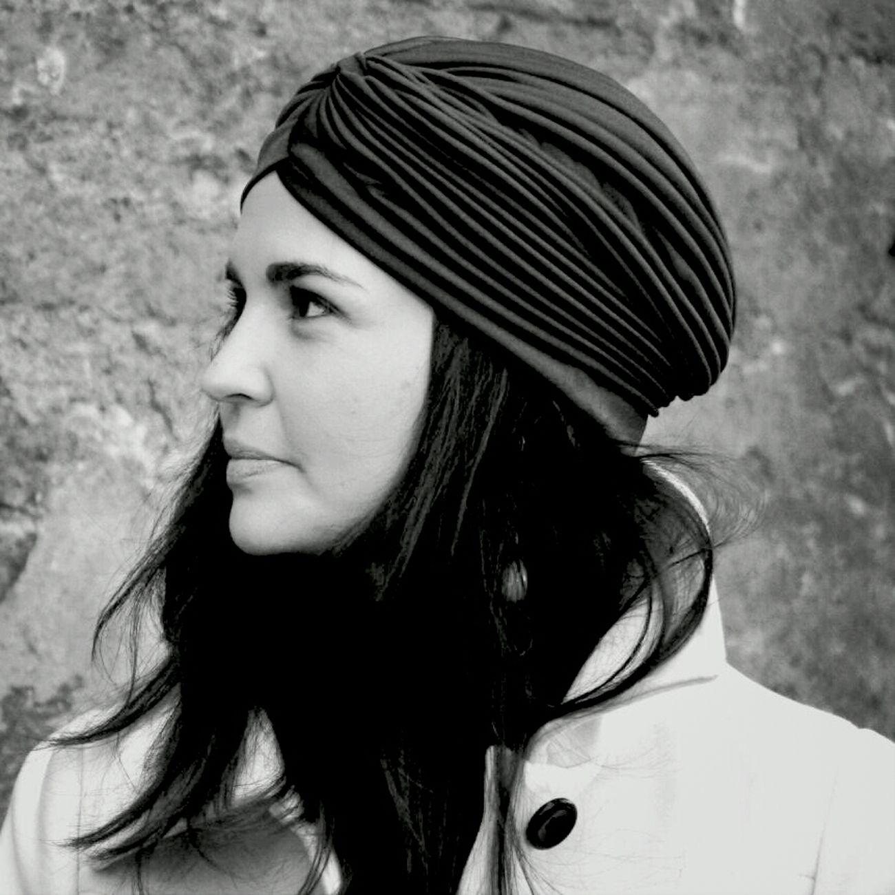 Blackandwhite Portrait Girl Bws_worldwide Italianbrother Bwstyles_gf Bws_artist_eu