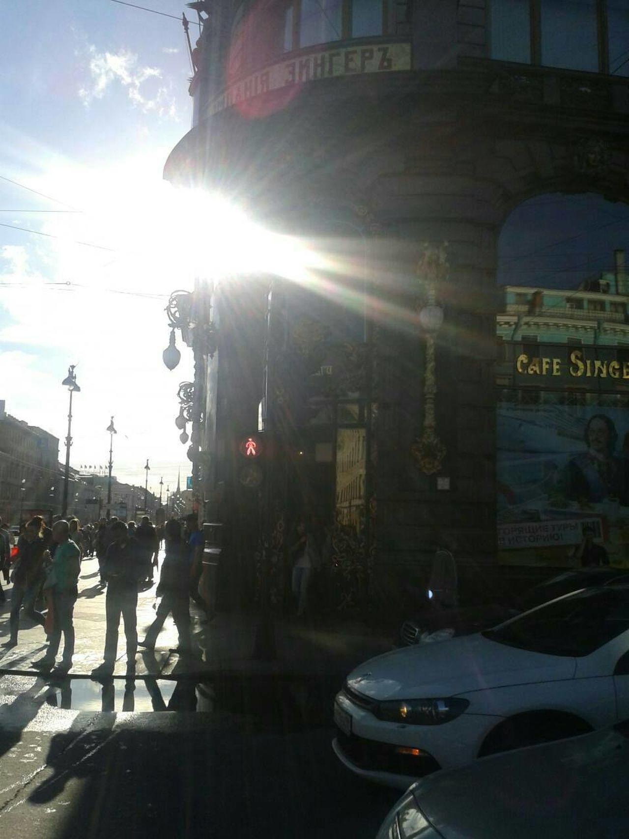 Streetphotography Summer Eyeemphotography EyeEm Best Shots Sunshine ☀ Piter  The Street Photographer - 2016 EyeEm Awards Peterburg The Photojournalist – 2016 EyeEm Awards The Photojournalist - 2016 EyeEm Awards Piter ❤️