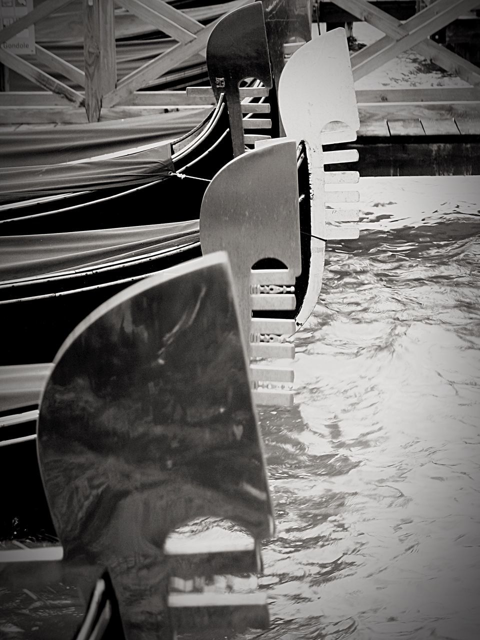 no people, outdoors, transportation, day, close-up, nautical vessel