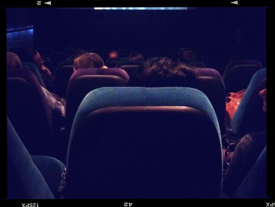 Beautiful stock photos of cinema, Arts Culture And Entertainment, Audience, Auditorium, Auto Post Production Filter
