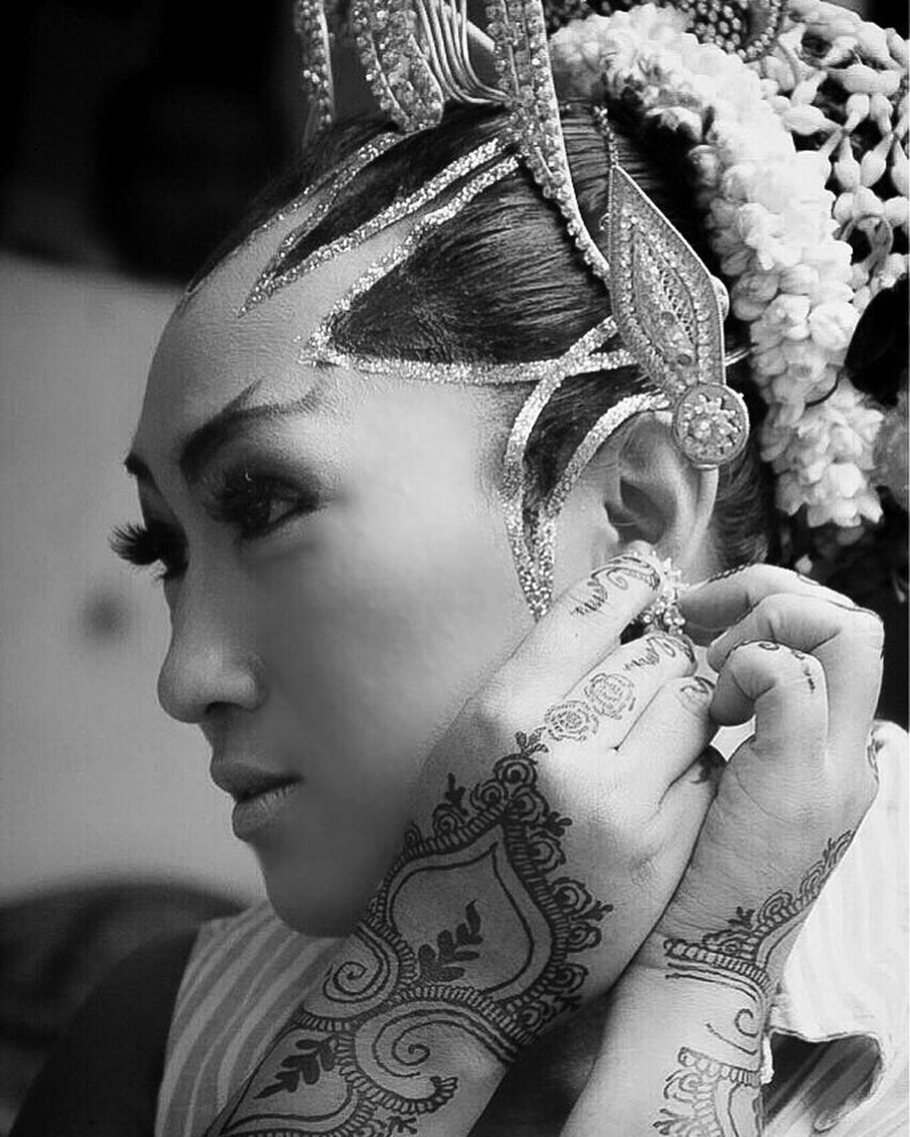 Me Wedding Candid Photography Traditional Wedding Java Javanese Wedding INDONESIA