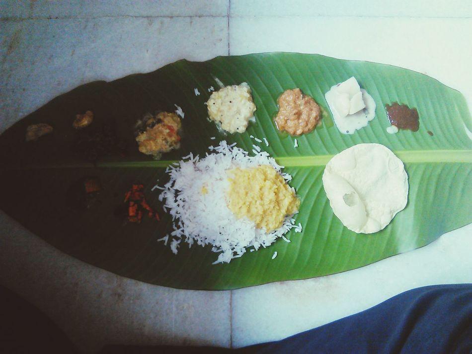 Food Porn Awards TrueIndian